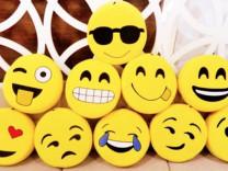 Google, emoji'leri yeniden tasarladı