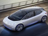 2020 yılına kadar yollara çıkacak 7 elektrikli otomobil
