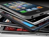 2017'nin en iyi bataryaya sahip akıllı telefonları