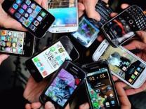 Galaxy S8, Google Pixel, LG G6 ve iPhone 7 kamera karşılaştırması