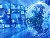 En hızlı internet hızına sahip olan ülkeler