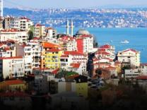 Dünyada en pahalı iPhone 7 Türkiye'de