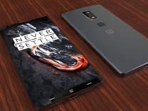 OnePlus 5 konsept videosu  yayınlandı