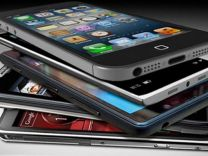 2017'nin en iyi amiral gemisi akıllı telefonları karşılaştırması