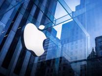 Apple'ın iş görüşmesinde soracağı en zor sorular