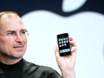 Apple'ın en prestijli tasarım ödülünü kazanan 12 uygulama