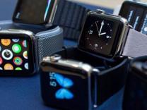 Hemen şimdi satın alabileceğiniz en iyi 10 akıllı saat
