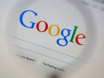 Google'a kesilen rekor cezanın detayları