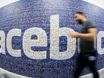 Facebook ile ilgili şaşırtıcı gerçekler