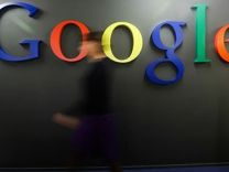 Google play yüklü cihazlarda ki tehlike