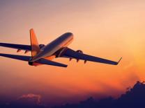 Artan sıcaklar uçaklardaki koltuk sayısını düşürebilir