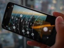 Moto Z2 Force tanıtım videosu yayınlandı