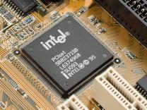 Intel çip üretiminde liderliği Samsung'a kaptırdı