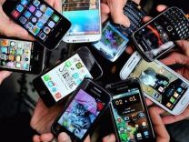 Her telefonda mutlaka olması gereken en iyi ücretsiz 50 uygulama