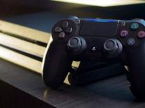 PS4'te mutlaka oynanması gereken 50 oyun