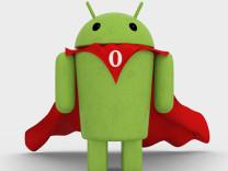 Opera, Android'deki beğenilen servisini sonlandırdı!