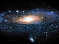 Eski NASA çalışanından itiraf: NASA Dünya'nın sonunu getirebilecek adımı 40 yıl önce attı