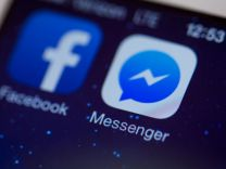 Facebook doğum günü kutlamalarını daha anlamlı hale getiriyor