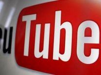 YouTube mobile bir yenilik daha geldi!