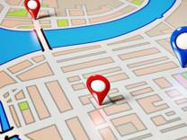Google Maps'e 'soru-cevap' özelliği geldi