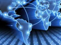 Kaspersky'nin ücretsiz VPN aracı kafaları fena karıştırdı!