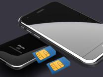 İşte en iyi çift SIM kartlı Android telefonlar