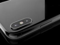 Ucuz İPhone bekleyenlere kötü haber