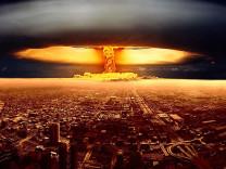 Hangi ülkeninin ne kadar nükleer silahı var