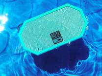 Altec Lansing'in ses odakları ürünleri Türkiye'de
