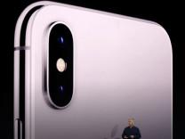 En ucuz iPhone X hangi ülkede satılacak