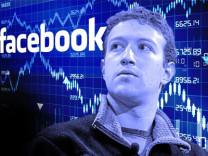 Facebook çalışanları ne kadar maaş alıyor? Rakamlar dudak uçuklattı...