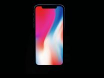 iPhone X'in fiyatıyla ilgili Apple'dan çok önemli açıklama