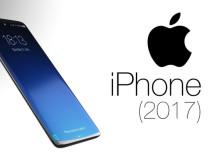 Apple iPhone 8`de hayal kırıklığı yaşıyor.