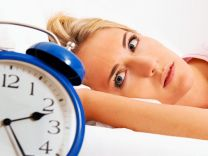 Hangi yaşta kaç saat uykuya ihtiyacınız var?