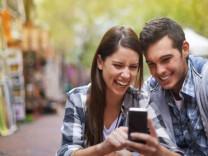 Sosyal medya ruh sağlığınızı nasıl etkiliyor