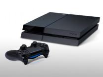 BİM FIFA 18'li PlayStation 4 Slim satacak!