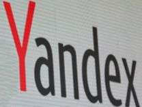 Yandex'ten ücretsiz online sinema hizmeti