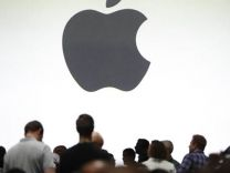 Apple evden çalışacak eleman arıyor