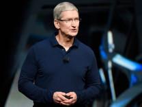 Yavaşlayan iPhone'lara güncelleme geliyor