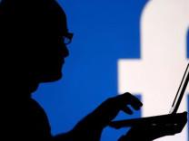 İşte Facebook hesabınızı temizlemenin yolları