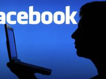 Facebook'tan önemli karar