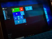 Windows 10'u ücretsiz indirmek isteyenler dikkat!
