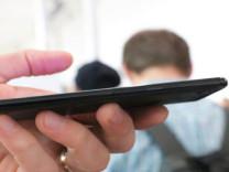 Google'ın yeni telefonları resmen tanıtıldı!