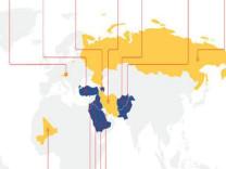 Whatsapp'tan gelen tehlike: Türkiye'ye sıçradı