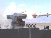 İşte Türkiye'nin yeni nesil tank avcıları