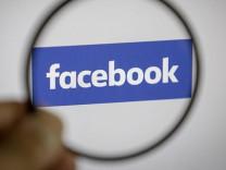 Facebook'a siber saldırı: 30 milyon kullanıcının bilgileri çalındı