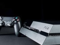 PlayStation 4'leri çökerten mesaja dikkat