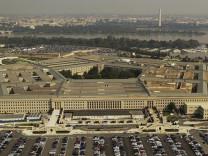 Pentagon, beyin programlama üzerinde çalışıyor