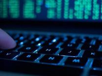 Yeni bir siber casusluk dalgası mı geliyor