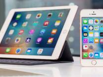 iPhone ve iPad kullanıcılarına güzel haber